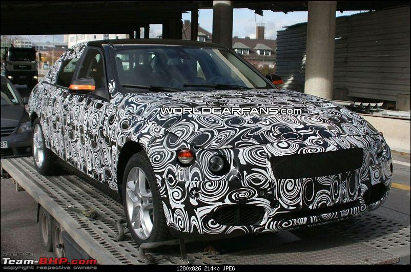 2012 BMW 3 Series Sedan Full Body Prototype Spied for the First Time.-new-3-6.jpg