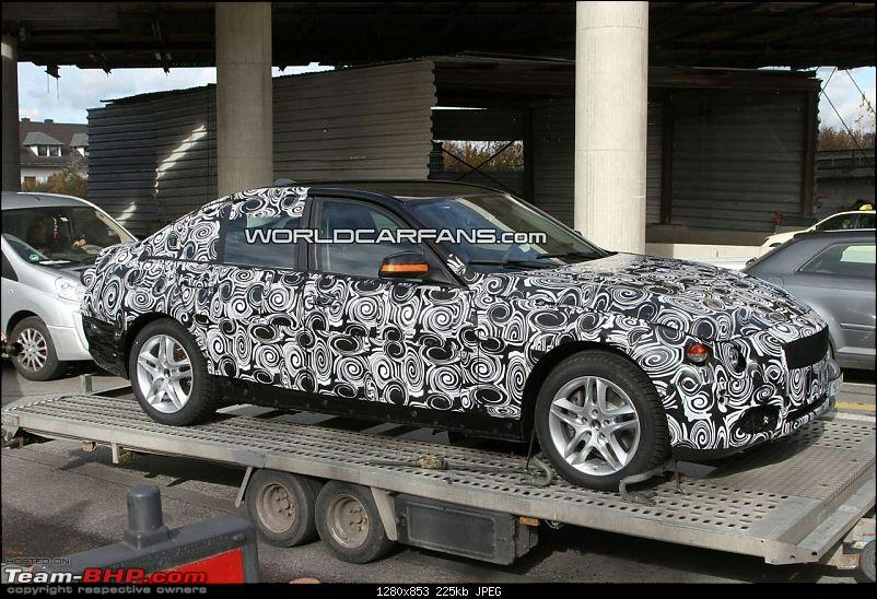 2012 BMW 3 Series Sedan Full Body Prototype Spied for the First Time.-new-3-12.jpg