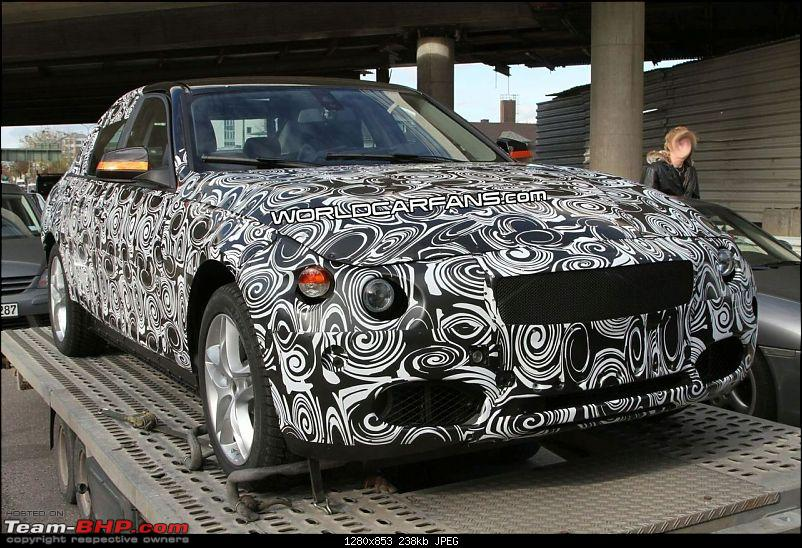2012 BMW 3 Series Sedan Full Body Prototype Spied for the First Time.-new-3-13.jpg