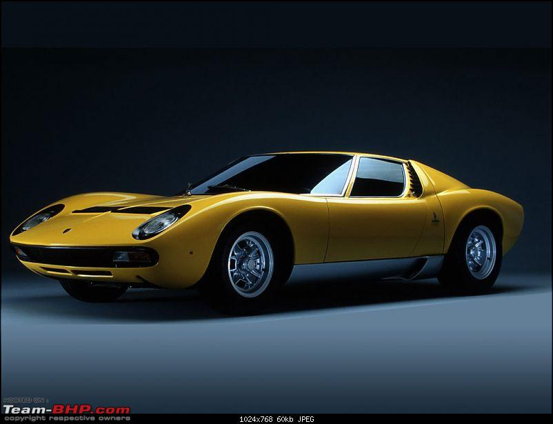 Most beautiful car ... ever!-miura_wp0_1024.jpg
