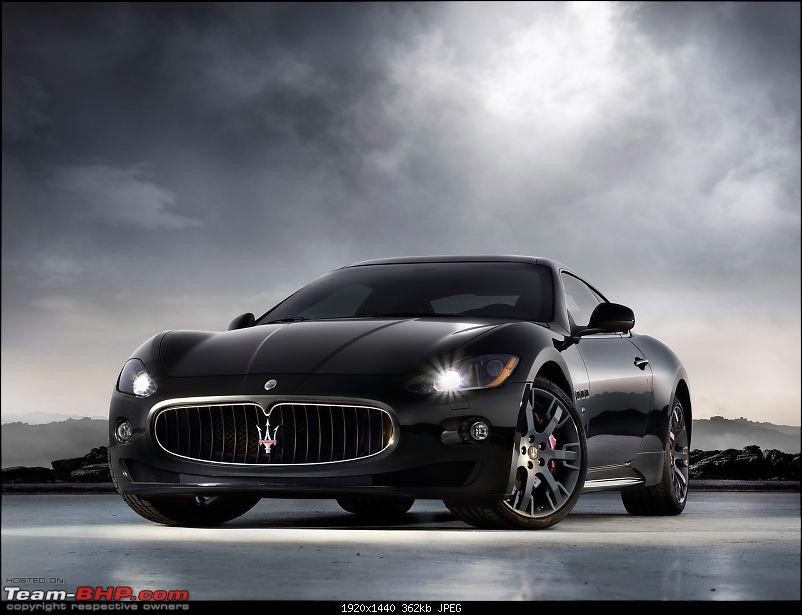 Most beautiful car ... ever!-2008maseratigranturismosfrontangle1920x1440.jpg