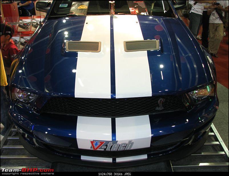 British Motor Show 2008-img_0441.jpg