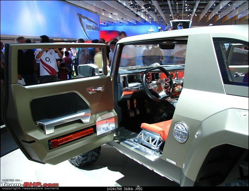 British Motor Show 2008-img_0511.jpg