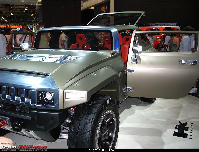 British Motor Show 2008-img_0514.jpg