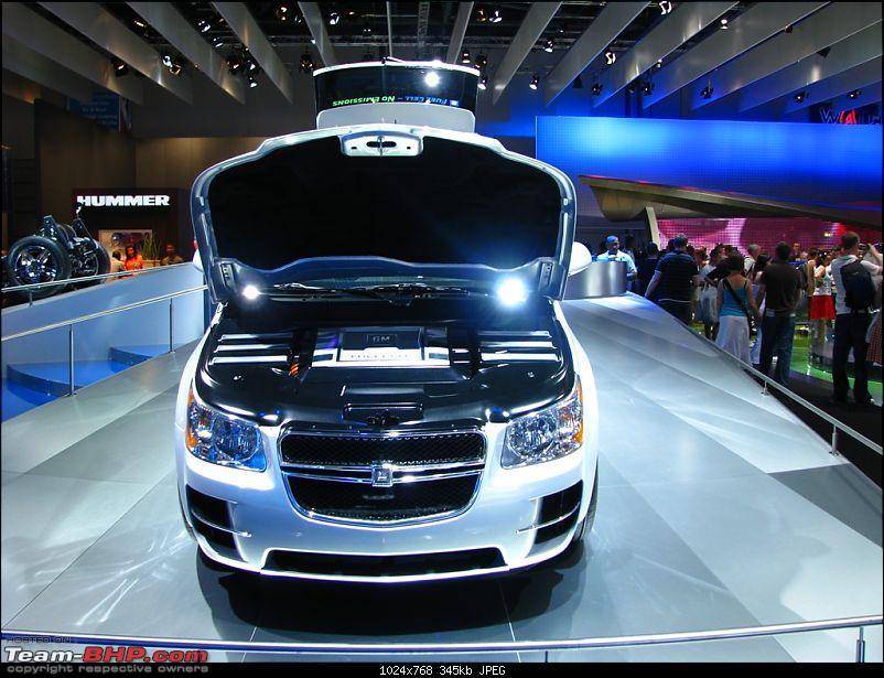 British Motor Show 2008-img_0521.jpg