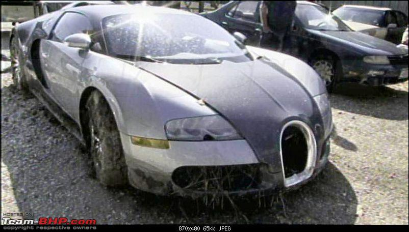 Man decides to go swimming inside his Bugatti Veyron!-857420.jpg