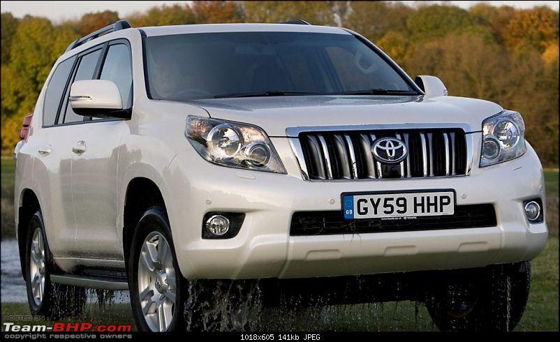 2010 Toyota Land Cruiser Prado EDIT : Now launched-toyota_landcruiser_157.jpg