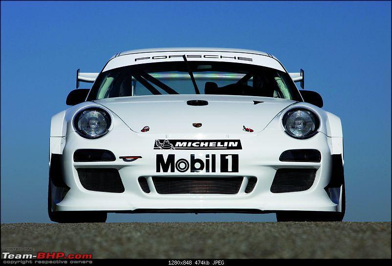 Porsche 911 GT3-R!-porsche911gt3r4.jpg
