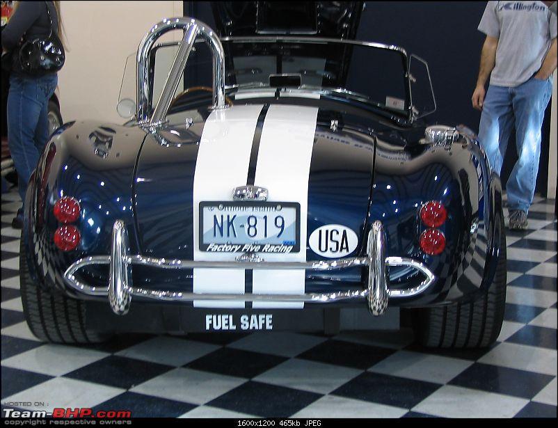 Ford GT-img_6722.jpg