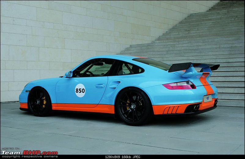 911 GT2 Based 9ff BT2 packs 850 horsepower!-9ffbt22.jpg