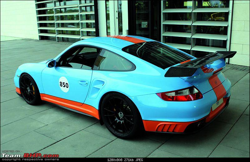 911 GT2 Based 9ff BT2 packs 850 horsepower!-9ffbt24.jpg