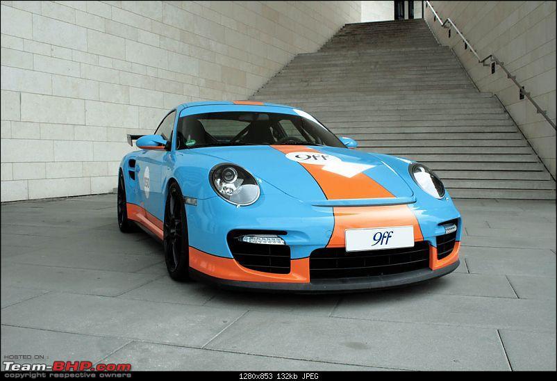 911 GT2 Based 9ff BT2 packs 850 horsepower!-9ffbt25.jpg