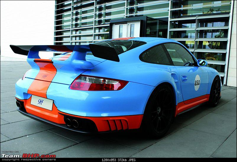 911 GT2 Based 9ff BT2 packs 850 horsepower!-9ffbt26.jpg
