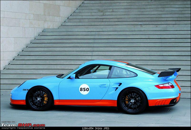 911 GT2 Based 9ff BT2 packs 850 horsepower!-9ffbt28.jpg