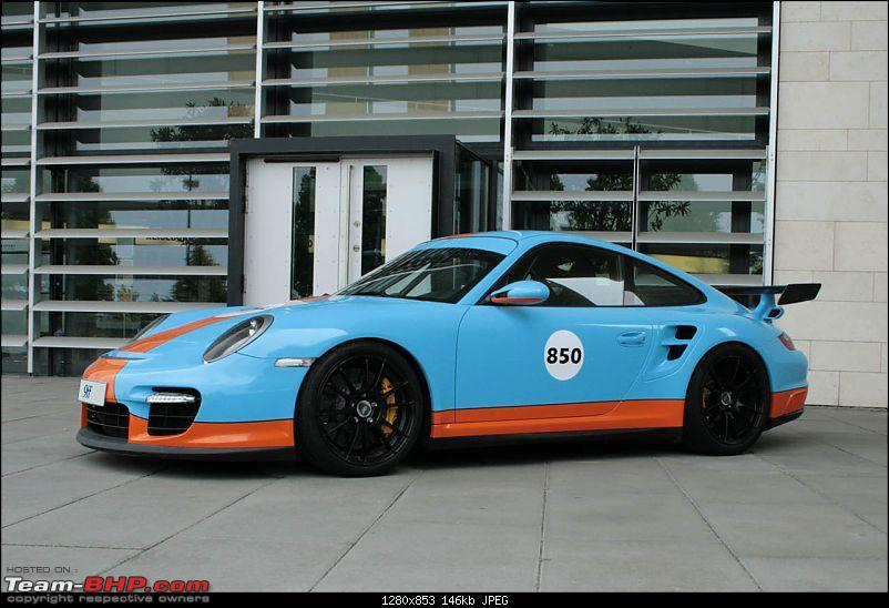 911 GT2 Based 9ff BT2 packs 850 horsepower!-9ffbt210.jpg