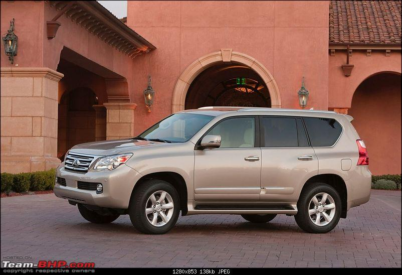 Coming soon: 2010 toyota land cruiser prado-6056269.jpg