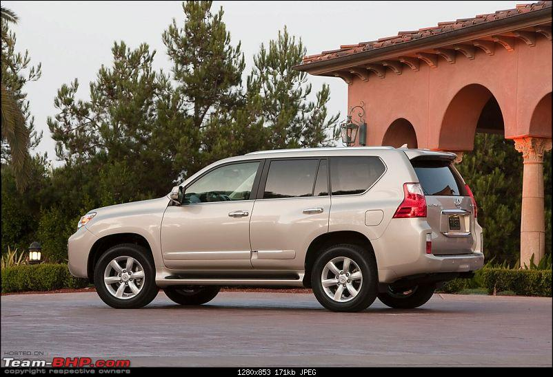 Coming soon: 2010 toyota land cruiser prado-3757582.jpg