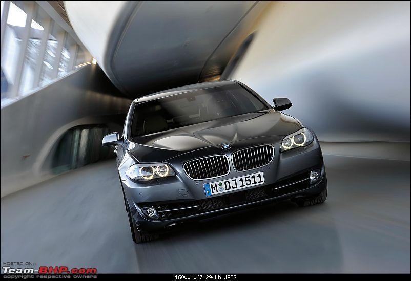 2011 BMW 5-Series-2011bmw5series19.jpg