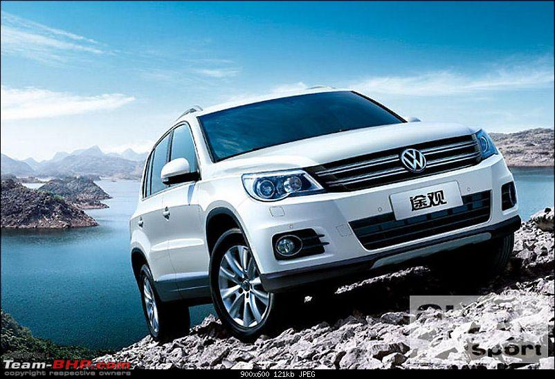 Volkswagen Tiguan Facelift Unveiled at Guangzhou Auto Show-untitled-copy.jpg