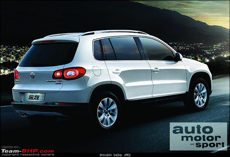 Volkswagen Tiguan Facelift Unveiled at Guangzhou Auto Show-untitled4-copy.jpg