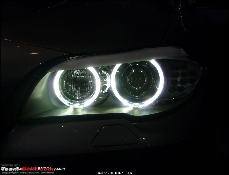 2011 BMW 5-Series-bmw5erf10licht07.jpg