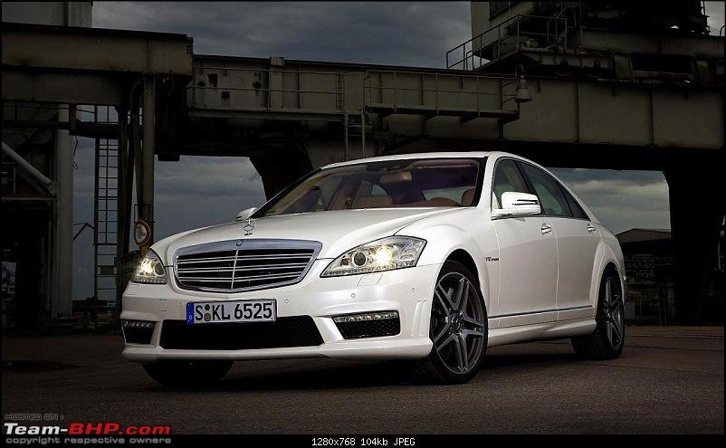 Mercedes' AMG Division Considering Diesel?-mercedes20s20amg_009.jpg