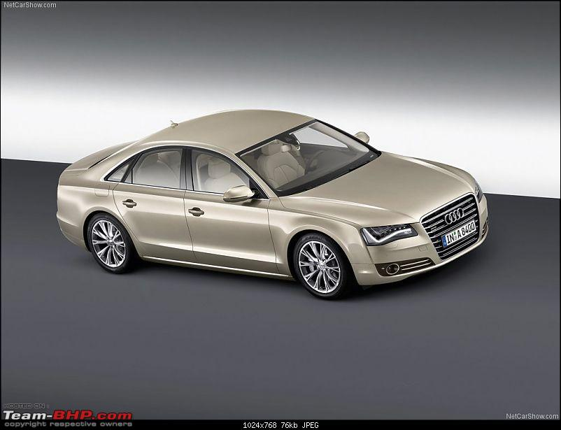 All New 2011 Audi A8 Revealed-audia8_2011_1024x768_wallpaper_10.jpg