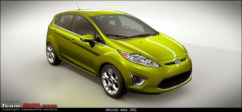 2011 Ford Fiesta Makes an Early Appearance Online-f1.jpg