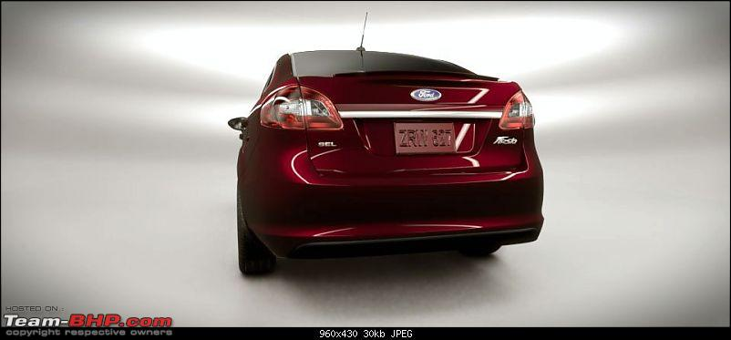 2011 Ford Fiesta Makes an Early Appearance Online-f7.jpg