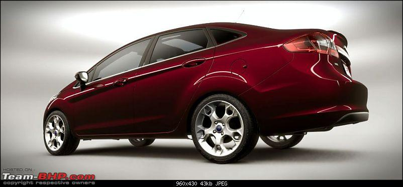 2011 Ford Fiesta Makes an Early Appearance Online-f8.jpg