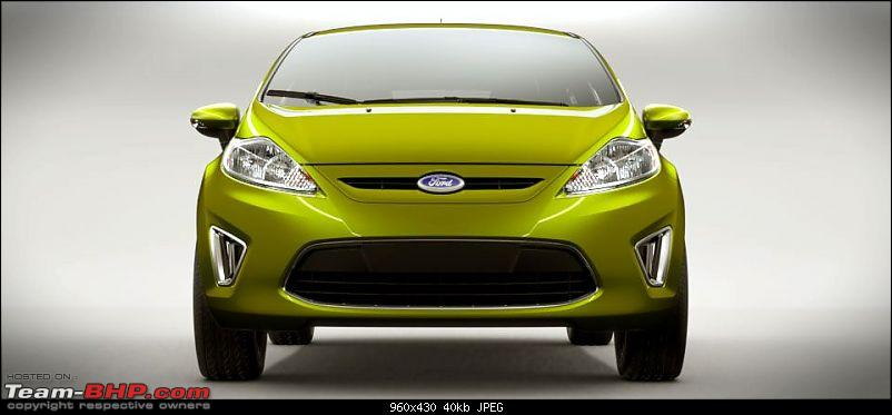 2011 Ford Fiesta Makes an Early Appearance Online-f9.jpg