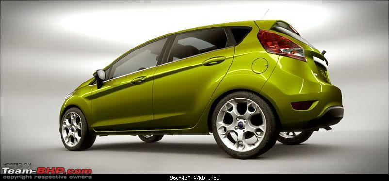 2011 Ford Fiesta Makes an Early Appearance Online-f14.jpg