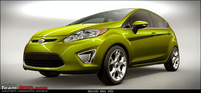 2011 Ford Fiesta Makes an Early Appearance Online-f15.jpg