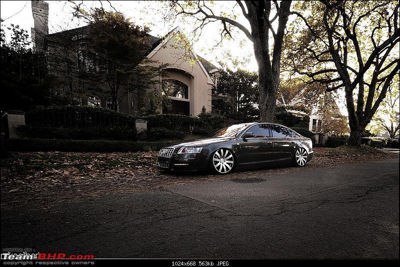 Car scene in the U.S-4069979600_49601c19f1_b.jpg