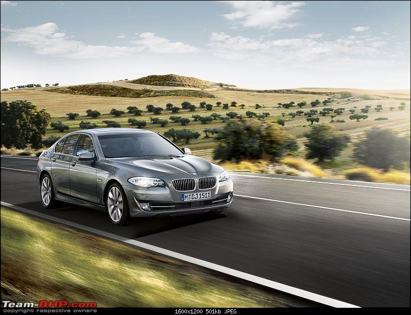 BMW back to its elegant lines ,come 2009....hope so....-wallpaper_01_1600x1200.jpg