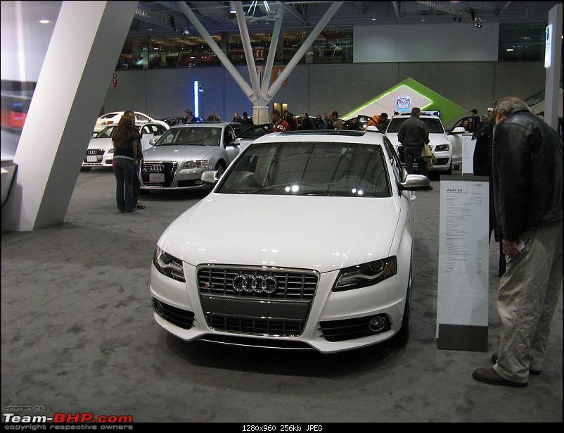 Boston Auto Show-audis4ext.jpg