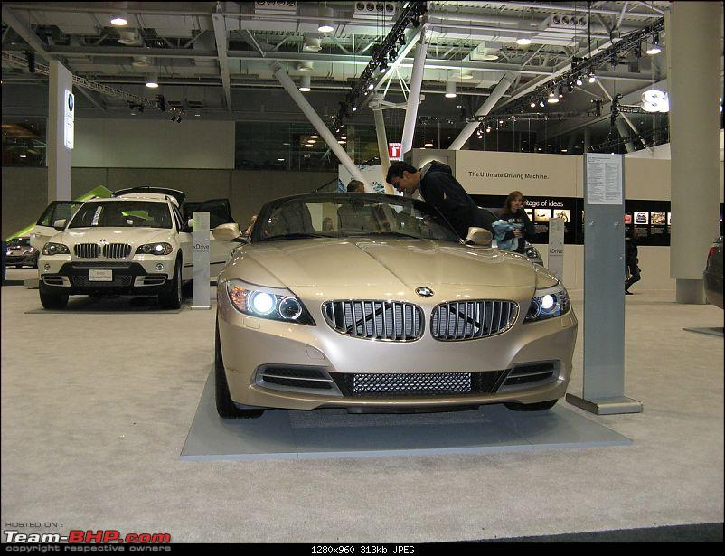 Boston Auto Show-bmw_z4.jpg