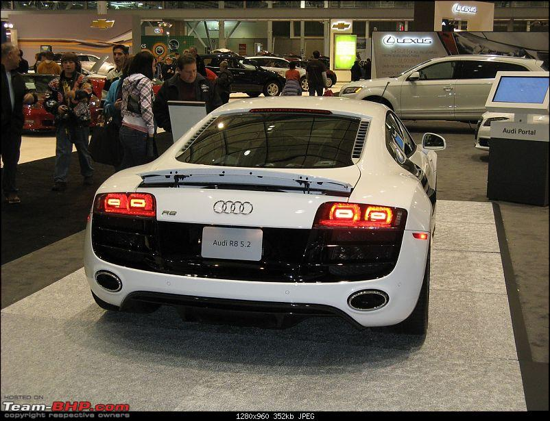 Boston Auto Show-audir8rear.jpg