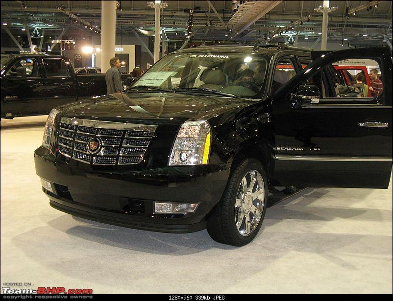 Boston Auto Show-escalade.jpg