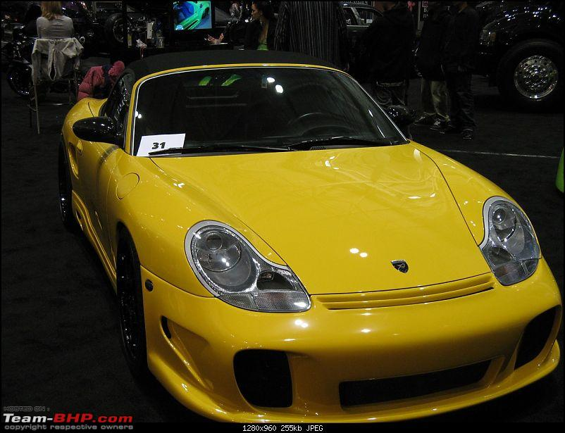 Boston Auto Show-porshe.jpg