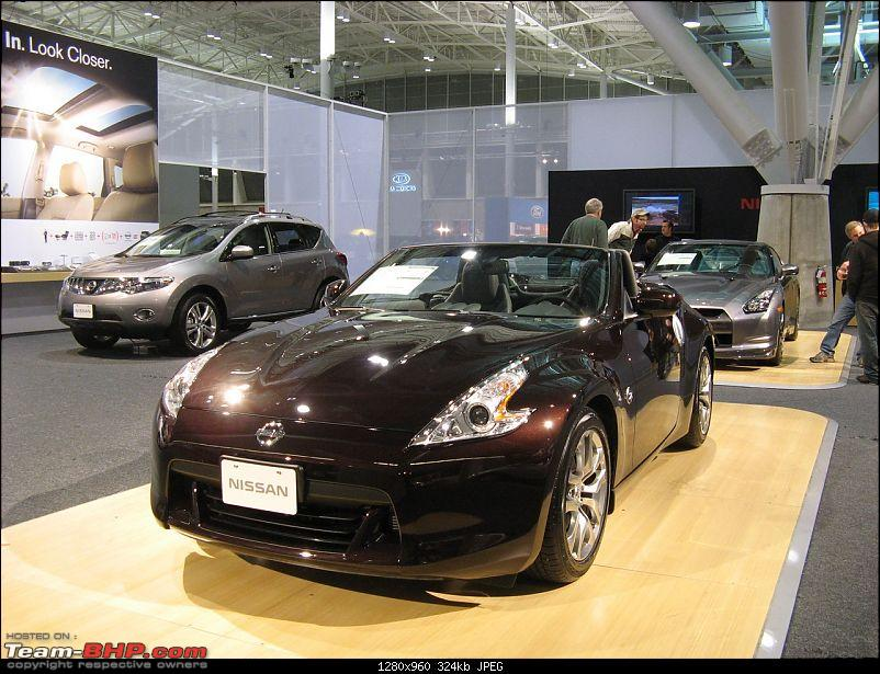 Boston Auto Show-nissanz.jpg