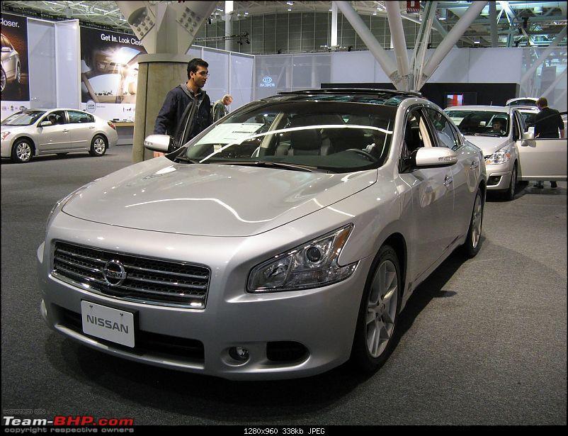 Boston Auto Show-nissanmaxima3.jpg