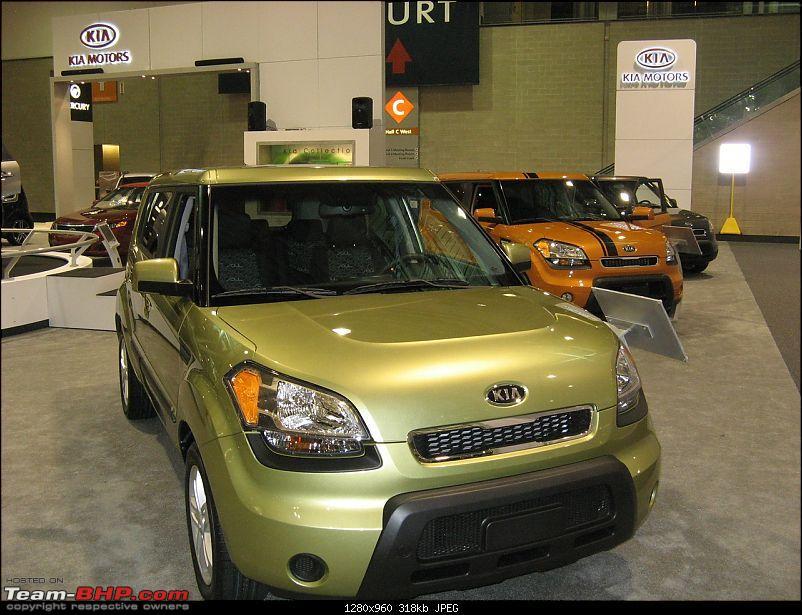 Boston Auto Show-kiacubecopy22.jpg