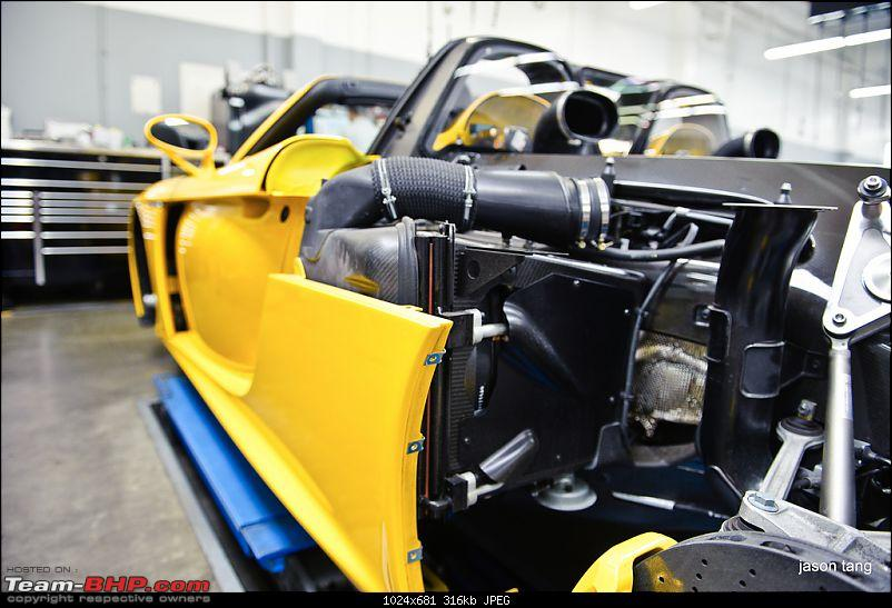 Yellow Carrera GT: Service Report with Detailed Pictures!-fayenceyellowporschecarreragt132.jpg