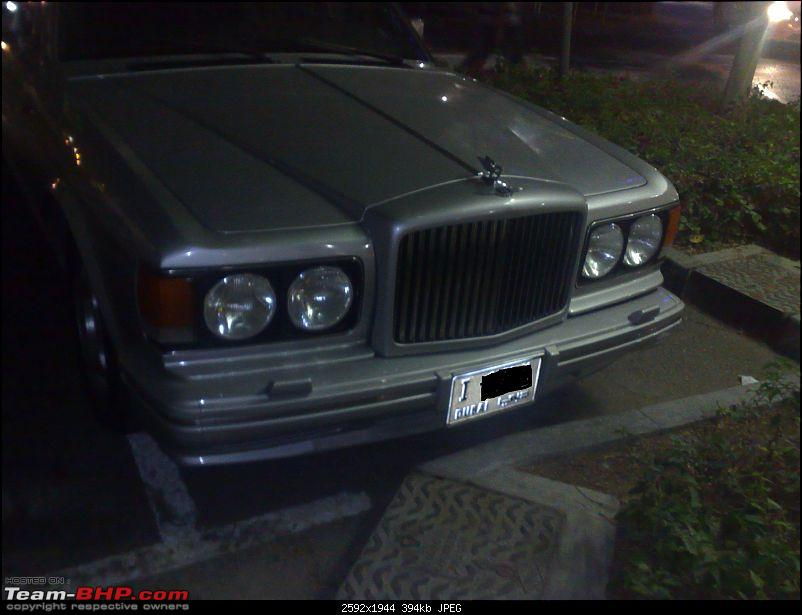 Cars spotted in Dubai-30102009600.jpg