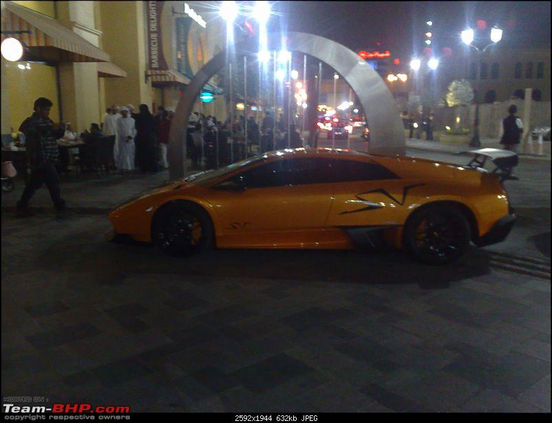Cars spotted in Dubai-lp670-jbr.jpg