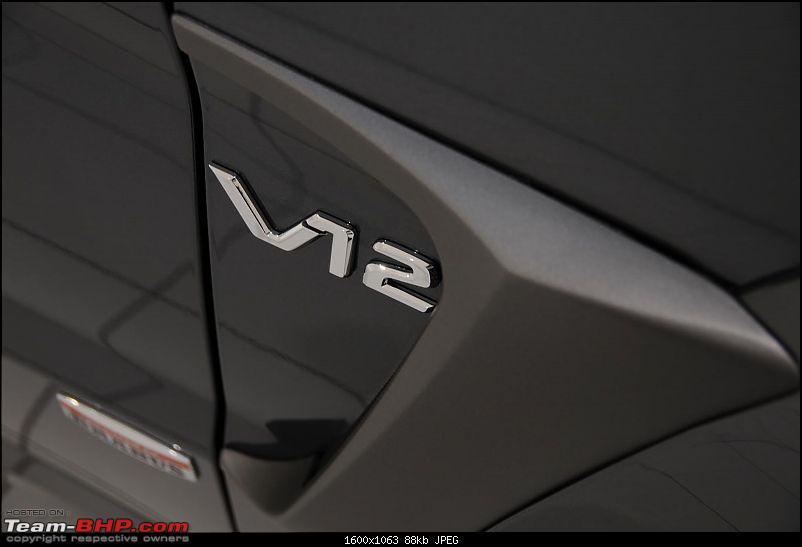 Brabus GLK V12 - World's Fastest Street-Legal SUV-b09aa665.jpg