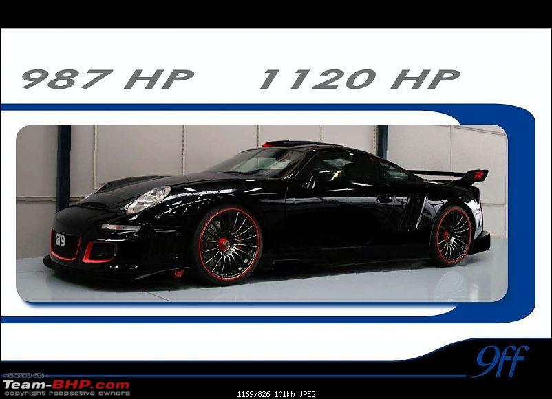Insane 1120 horsepower 9ff GT9-R!-1130729.jpg