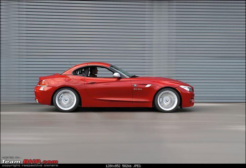 2011 Z4 sDrive35is!-2011bmwz4sdrive35is5.jpg