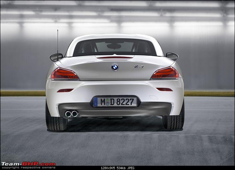 2011 Z4 sDrive35is!-bmwz4msportpackage8.jpg